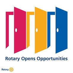 2020Rotary-Doors-Theme.jpg