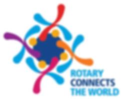 2019-20-Rotary-Logo.jpg
