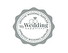 my wedding suppliers logo craig greenwood photography