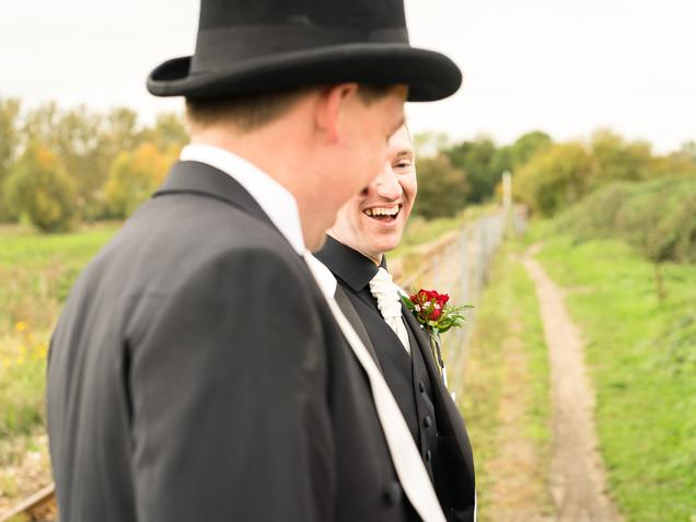 Christopher & James Social -396.jpg