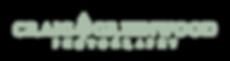craig greenwood photography logo