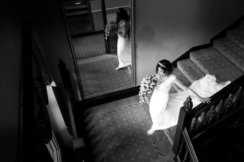 Craig greenwood photography Dunston hall