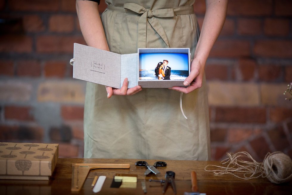 craig greenwood photography wedding prints