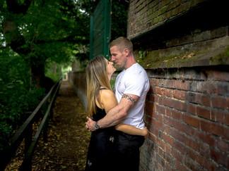 Emma & Gavin-44.jpg