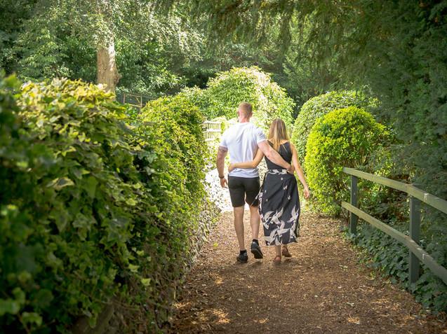 Emma & Gavin-6.jpg