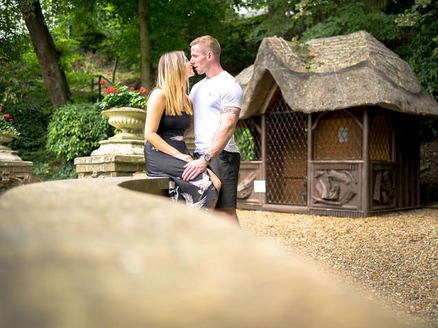 Emma & Gavin-40.jpg