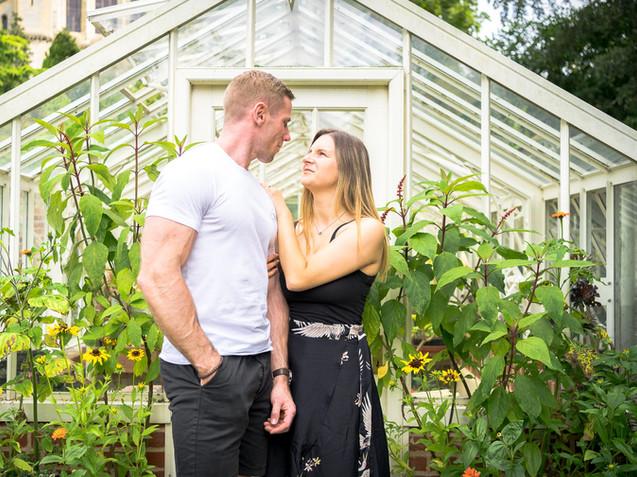 Emma & Gavin-5.jpg