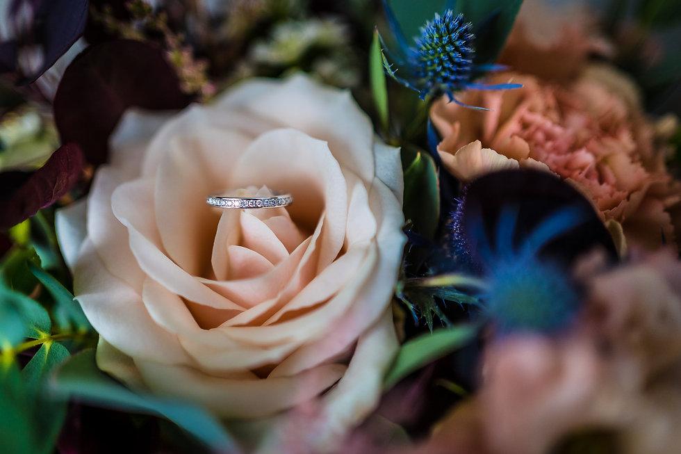 Craig greenwood photography norwich wedding