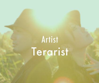 creator_terarist.jpg