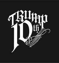 Trump10th.jpg
