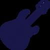 エレキギターのアイコン2.png