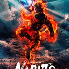 ライブ・スペクタクル『NARUTO-ナルト-』