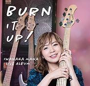 Iwanaga_Live_Album.jpg