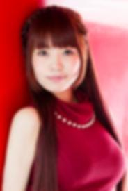 NIira_Profile_02.jpg