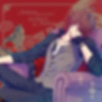 jacket_02.jpg