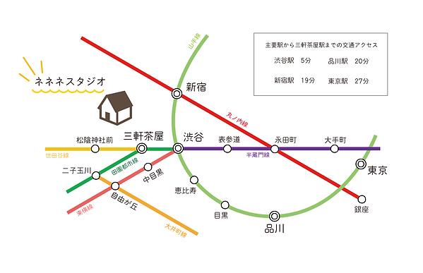 路線図_MOBILE2@2x.png