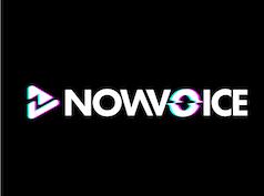 Nowvoicelogo.png