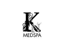 KNMEDSPA.png