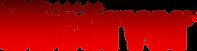 dallas-observer-logo-png.png