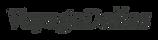 voyage-dallas-logo-png_orig.png
