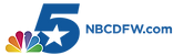 nbc3-logo-png.png
