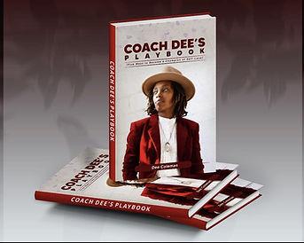 dee-book-cover-1-1-1_orig.jpg