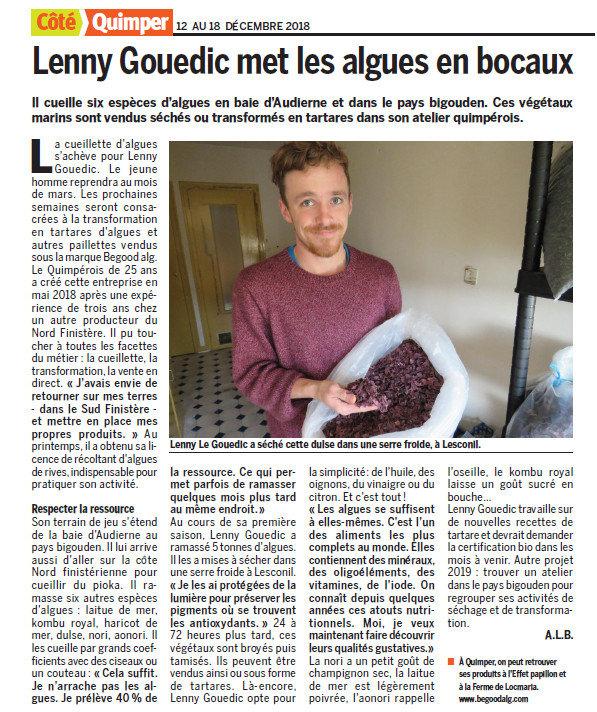 article1.JPG
