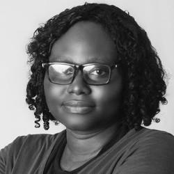 Esther Kemi Gbadamosi