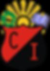 escudo (1).png