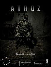 Poster Atroz.jpg
