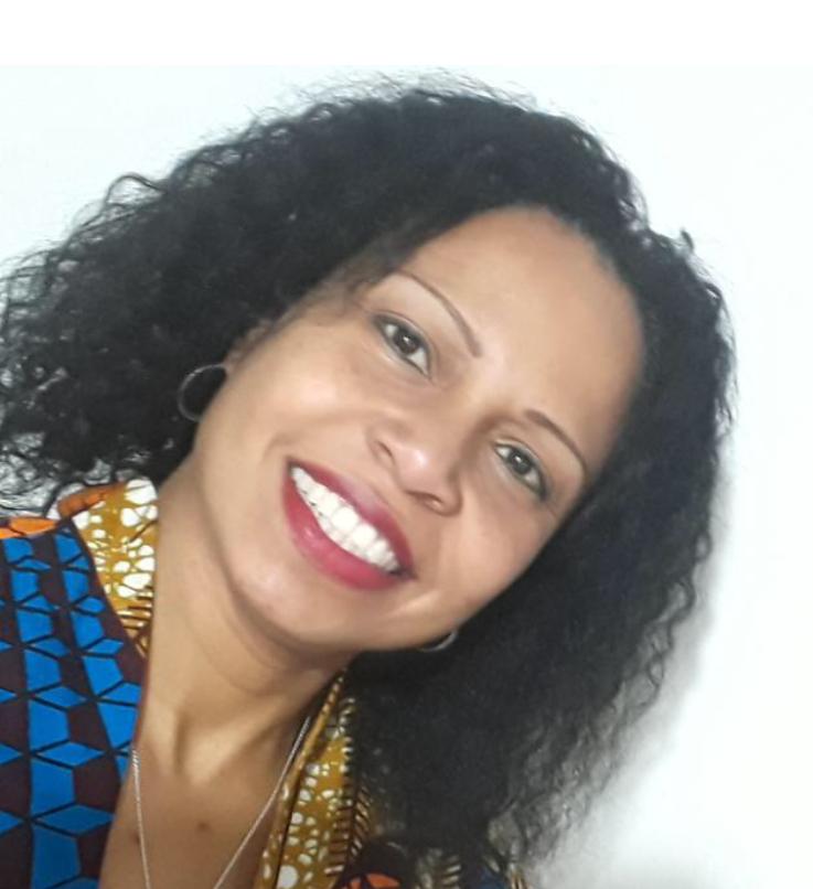 Liliana Gaona