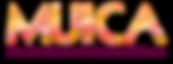 Logo-MUICA.png