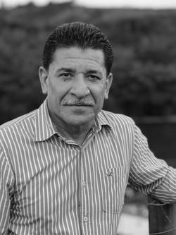 Luciano Rodriguez Mazabel