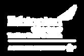 Ethiopian logo blanc.png