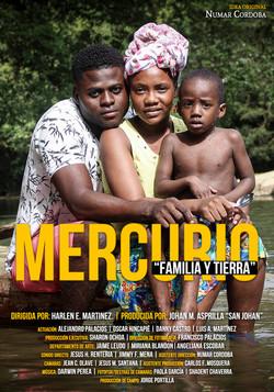 Mercurio Familia & Tierra