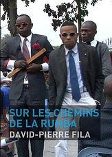 FILA_David-Pierre_2014_Sur_les_chemins_r