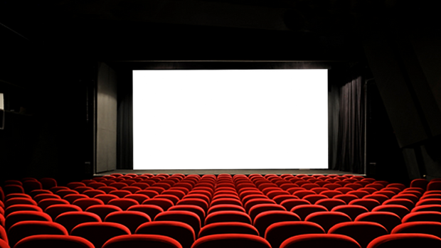 salle-de-cinema-le-cinema-de-personne-13