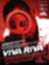 Viva Riva.jpg