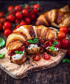 Croissant Basil Tomato Bocconchini.jpg