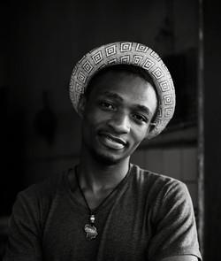 Nelson-Makengo