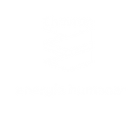 HallmarkHE_TM_vert_flat-white_lg_Es.png