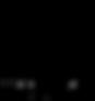 1588024149033_logo.png