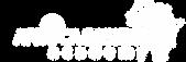 Africa technologie logo.png