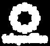 logo telepacifico blanco.png