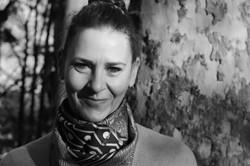 Sandra Krampelhuber