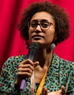 Marwa Zein