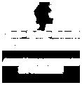 logoAmb-Colombie-blanc.png