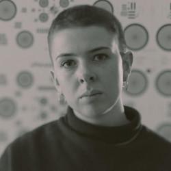 Molly Manning Walker