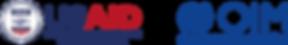 Logo_USAID_-_OIM_ESPAÑOL_2018.png