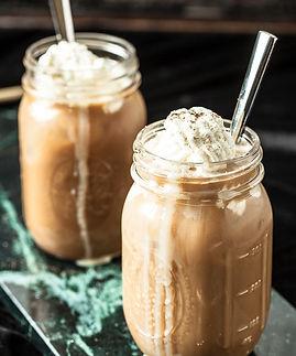 Iced Coffee.jpeg